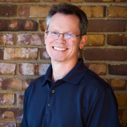 Pat Heldman