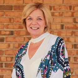 Sherry Koogler