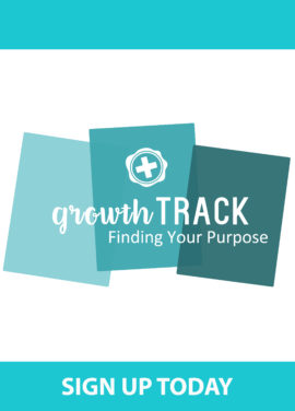 Growth Track Website 2