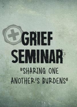 grief-seminar-2016