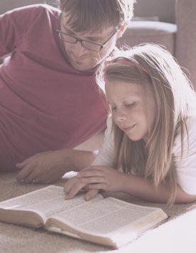 24965_Family_Bible_Study