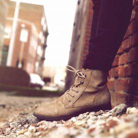 34974_Urban_Textures_10