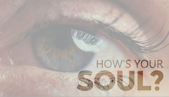 Hows Your Soul 1920x1080