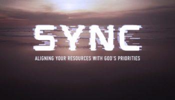 Snyc 400x225