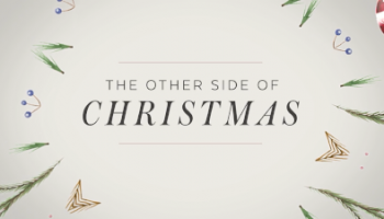 Other Side of Christmas 400x225