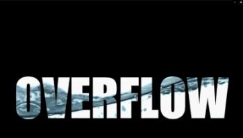 Overflow 400x225