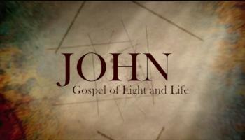 John Sermon Image