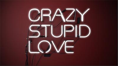 Crazy Stupid Love 400x225
