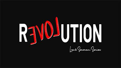 Revolution 400x225
