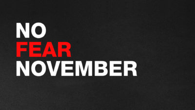 NoFearNovember_SeriesGraphic