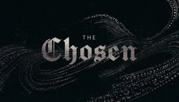 Chosen Graphic MAINb