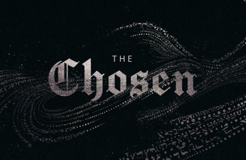 Chosen-Graphic-MAINb-500x325