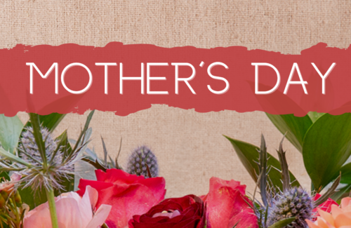 Mothers Day at Covenant (1)