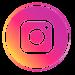 instagram2b