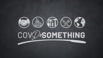 CovDoSomething - 1920x1080